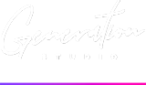 Generation Studio Logo