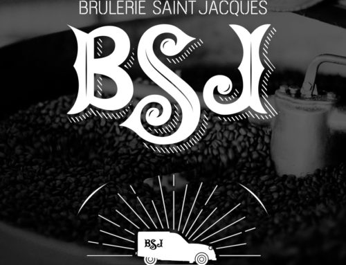 BRULERIE SAINT JACQUES